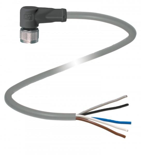 V15-W-5M-PVC