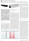 Veröffentlichung tür-tor-fenster report - Januar 2021