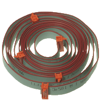 DoorScan Connection Cable 5p