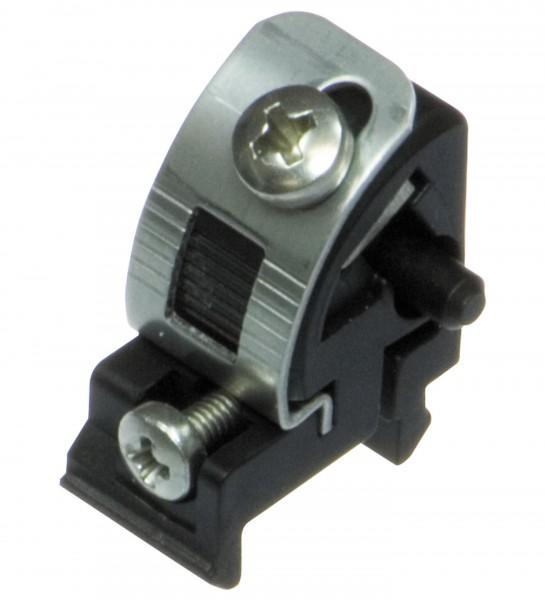 Lagerbock für Sensormodule AIR 17-S