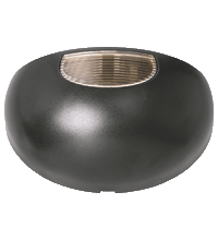 Premium Radarsensor RMS-G-RC