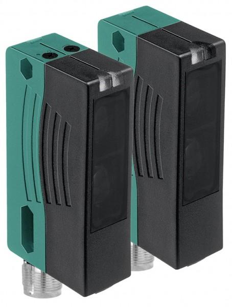 Einweglichtschranke LD28/LV28 Sensotek