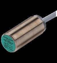 NBB5-18GM40-Z0