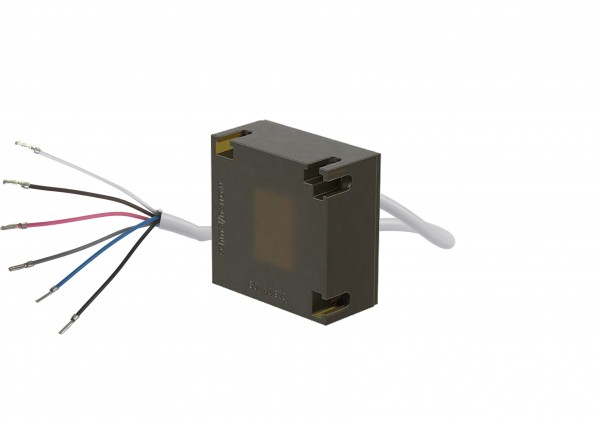 Fahrtreppensensor ESC-MS 2.0