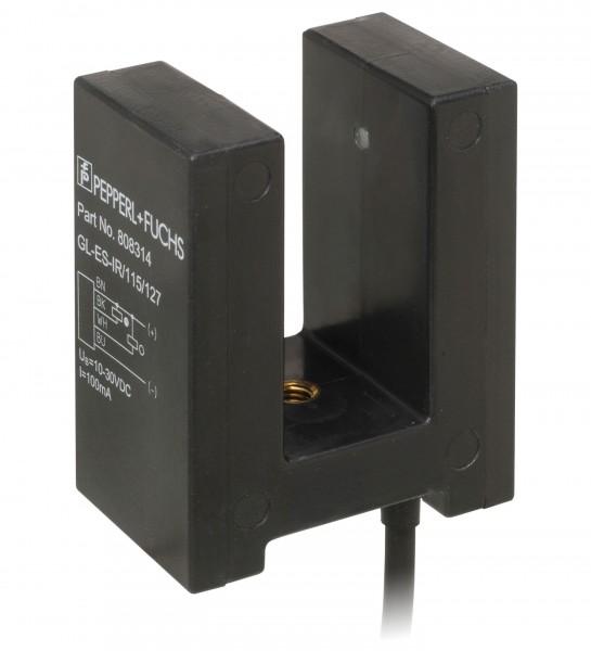 GL-ES-IR-5800/115/120