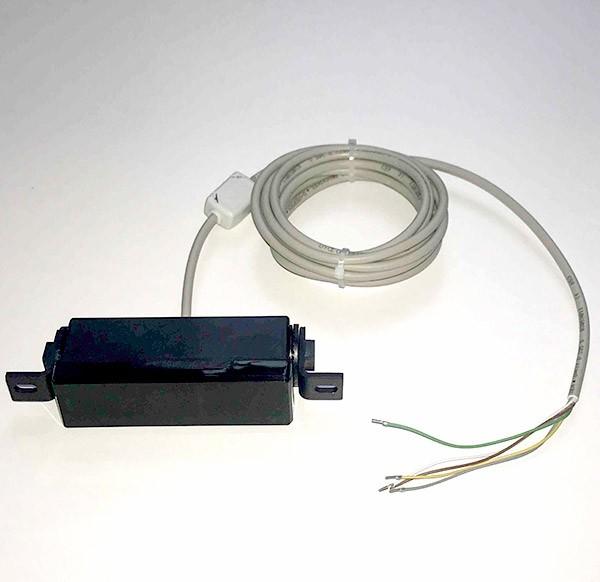 STR10/E1-T/HS-112