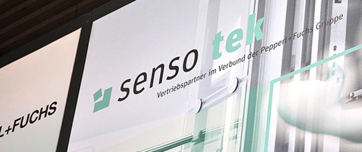 sensotek-sensoren-news