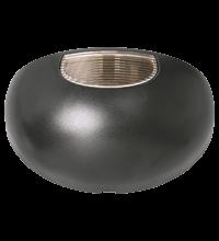 Premium Radar Bewegungsmelder 184329