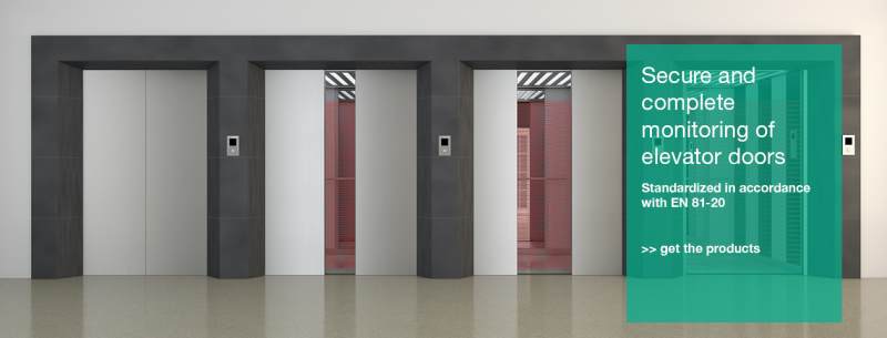 https://www.sensotek.com/en/products/elevator-light-grid/
