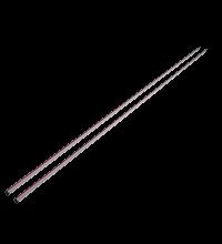 AL2109-P-1820/40b/49/143
