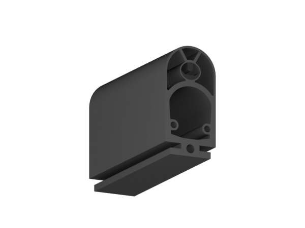SE 25.45 TT Serial edge