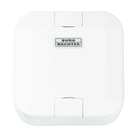 SecuENTRY 7074 Transponder Extender