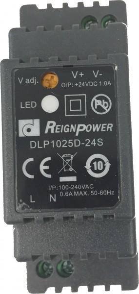 DLP1025D-24S