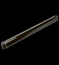 DoorScan-DS-4P-1600