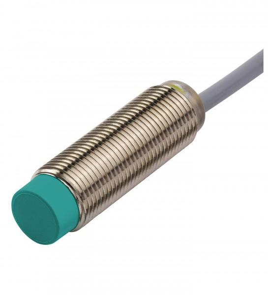 NBN4-12GM40-Z0