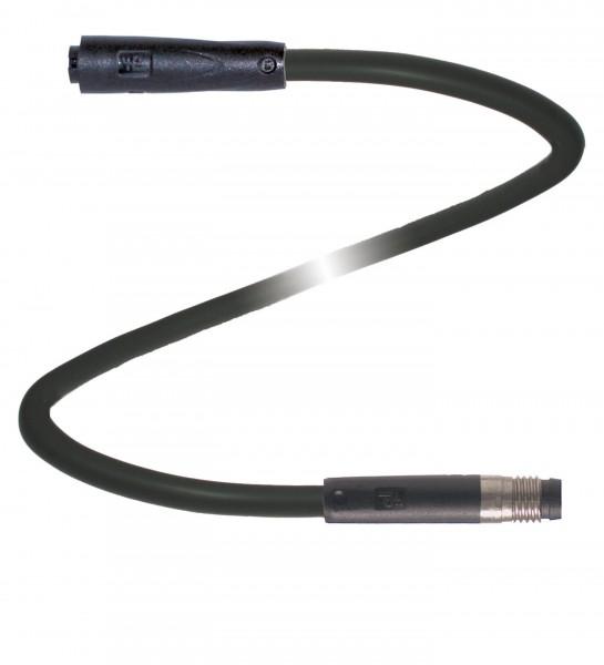 V31-GR-0,3M-PVC-V31-GR-YELS