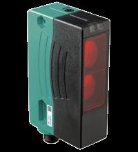 OBD8000-R300-2P1-V1-L