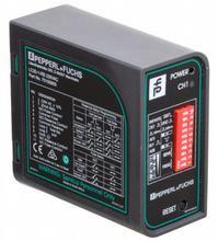 Schleifendetektor LC20-1-RB 12-24VAC/DC