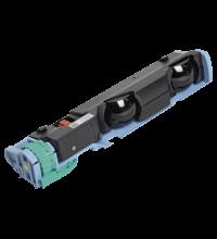 DoorScan-R