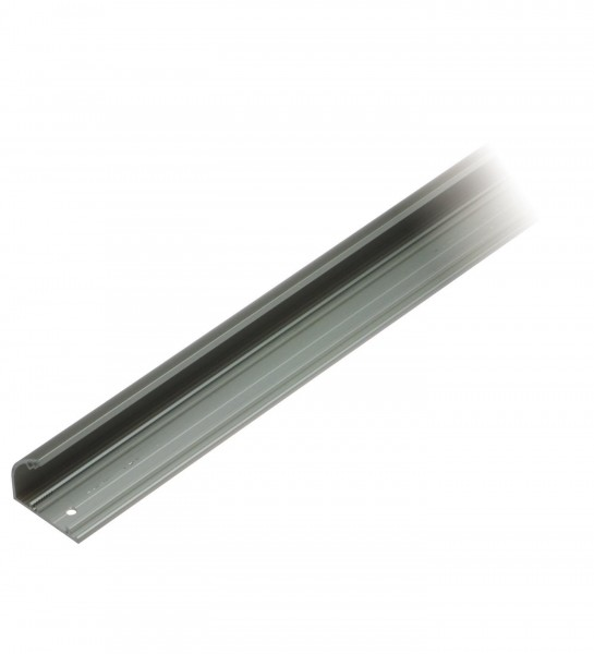 Aluminiumprofil für DoorScan, TopScan-S und TopScan2