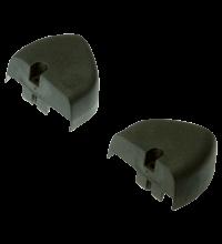 DoorScan End Caps