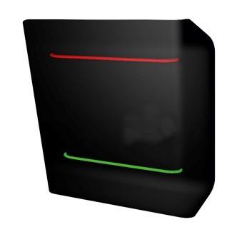 ID-RFID-UHF-ST-1000-S