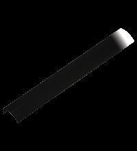 DoorScan Cover L1600