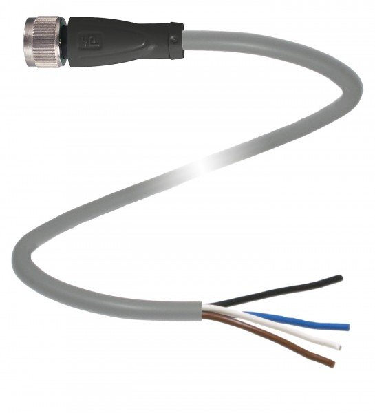 V1-G-15M-PVC