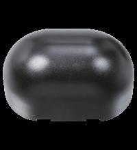 Radar Bewegungsmelder RaDec-D 224402