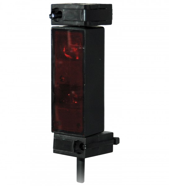 RL80-54/25/76b/103/115 SET