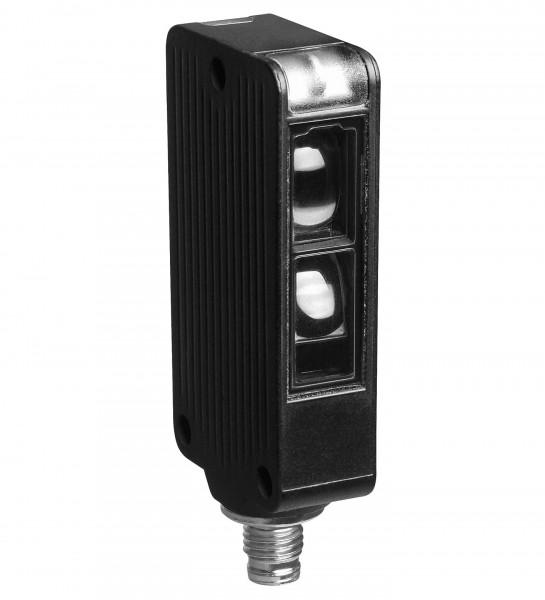 Reflexlichtschranke MLV41-55/25/92/136