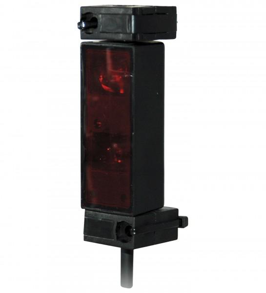 RL80-54/25/31/76b/115 SET