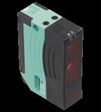 RLK28-55-Z/31/116