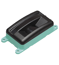 OMD8000-R2100-B16-2V15